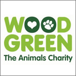 Wood Green - The Animals Charity