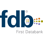 FDB (First Databank)