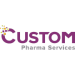 Custom Pharmaceuticals Ltd.
