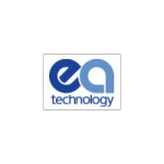 EA Technology Ltd.
