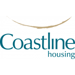 Coastline Housing Limited