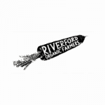 Riverford Organic Farms Ltd