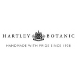 Hartley Botanic Ltd