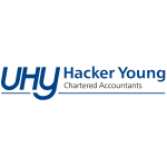 UHY Hacker Young LLP