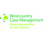 Westcountry Case Management