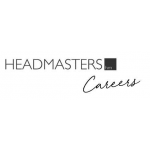 Headmasters Salon Group