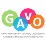 Gwent Association of Voluntary Organisations