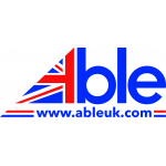 Able UK