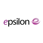 Epsilon Telecommunications Ltd
