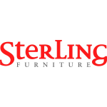 Sterling Furniture Group Ltd