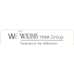 Webb Hotel Group