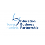 Tower Hamlets Education Business Partnership Limited