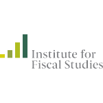 The Institute for Fiscal Studies
