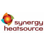 Synergy Heatsource