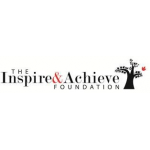 The Inspire and Achieve Foundation