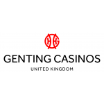 Genting Casinos UK