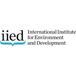 International Institute for Environment and Development