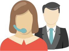 employers - icon 2