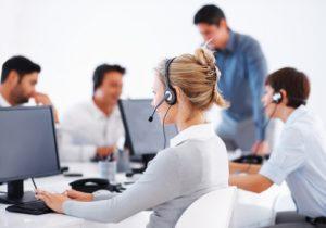 Customer-service-recruitment