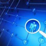Recruitment Technology