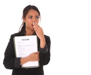 sales recruitment mistake