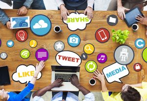 Social-media-sharing-BS
