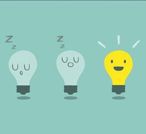 Bright idea - BS (1)