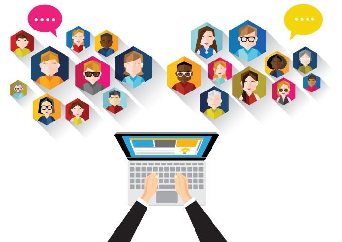 Careers Site vs Careers Page