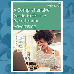 A Comprehensive Guide to Online Recruitment Advertising