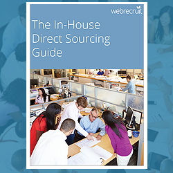 The In-House Direct Sourcing Guide