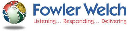 Fowler Welch