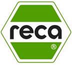RECA-UK
