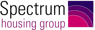 Spectrum Housing Group