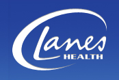 G.R. Lane Health Products
