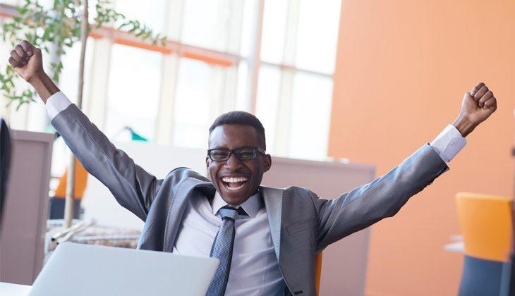 Best Online CV Services