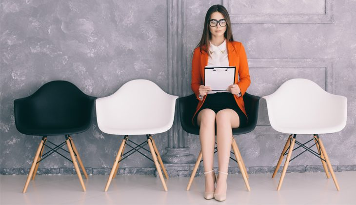 Difficult Interview Questions and What They Really Mean