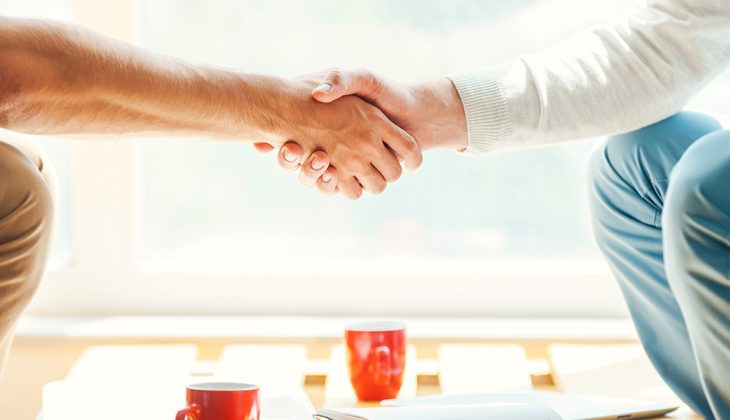 Negotiate Salary After Job Offer
