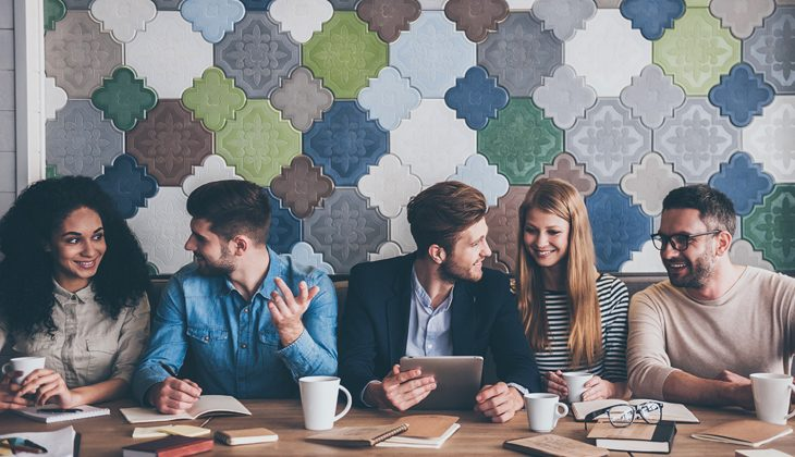 Tips for Effective Networking