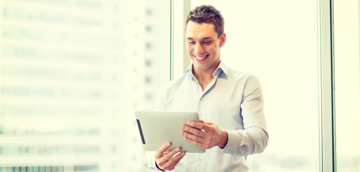 Boost the success of your online recruitment video