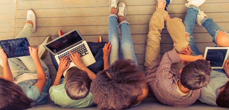Attract Millennials