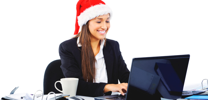 Stay on Top of Your Hiring This December