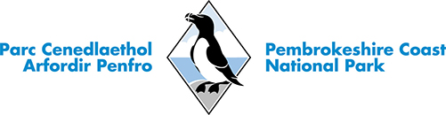 Pembrokeshire Coast National Park Authority