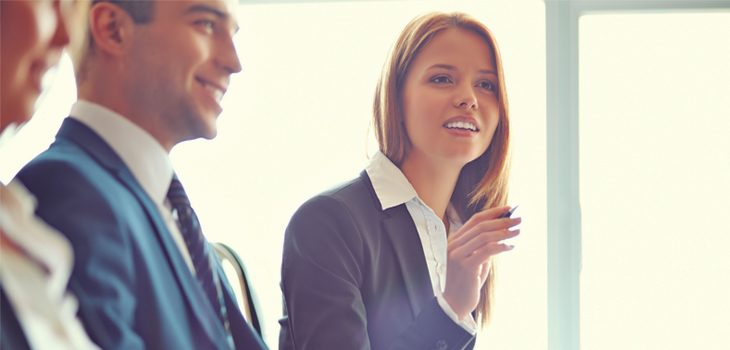 5 soft skills that your next recruit must have