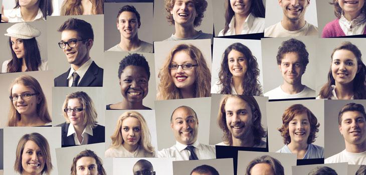 Generation Z workers vs millennials