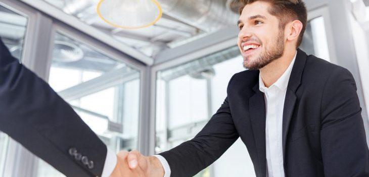 Data-Driven-Recruiting-Benefits