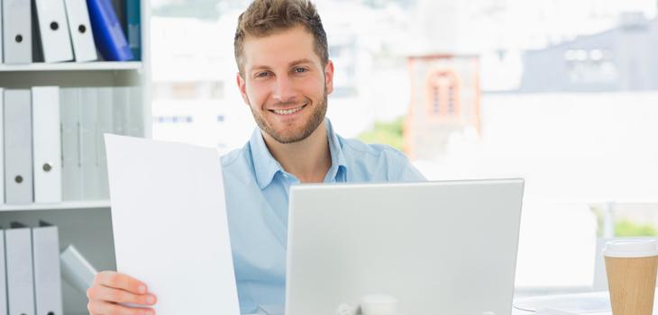Screen CVs More Effectively
