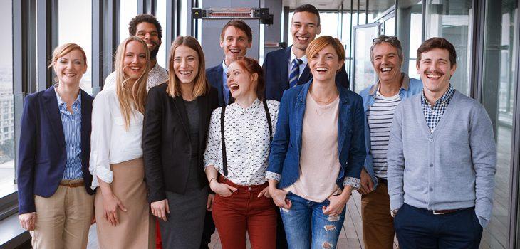 Employee referral scheme